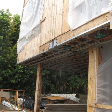 Deck6