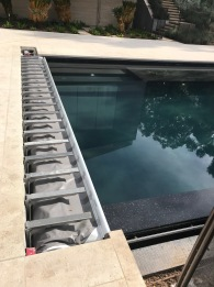 Berea Pool